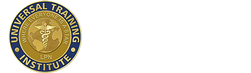 Universal Training Institute